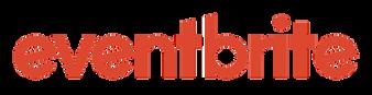 Eventbrite-logo 1.png