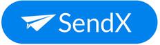 SendX.jpg