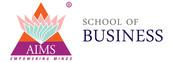 AIMS B-Schoool Logo.jpg