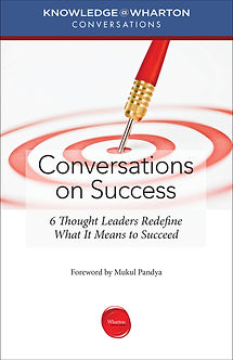 Conversations_Success_Border.jpg
