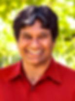 Ram Nidumolu.jpg