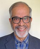 Padu Padmanabhan.jpg