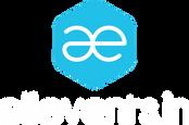 ae-logo-portrait-white.png
