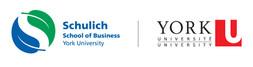 Schulich Schoo of Business