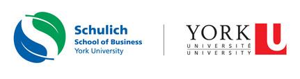 Schulich School of Business