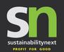 SNext Logo New November 2018.png