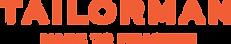 tailorman-logo-madetomeasure-orangeRGB.p