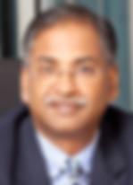 K Vaitheeswaran 1.jpg