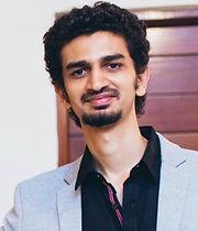 Nikhil Kumar.jpg