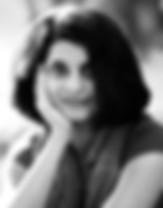 ramya1_0.jpg