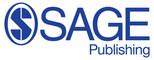 SAGE Publishing Logo_C100 M89 Y0 K0.jpg