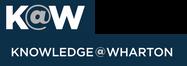 Knowldge@Wharton