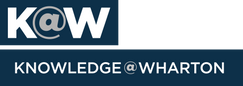 Knowldge@Wharton