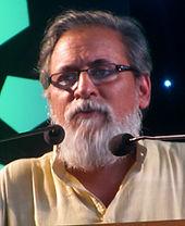 Anil Gupta 1.JPG