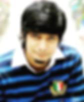 Varun_agarwal.jpg