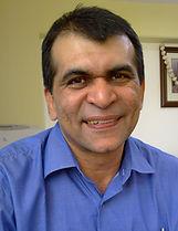Shoaib-Ahmed.jpg