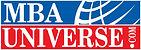 MBAUniverse-logo.jpg