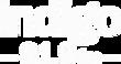 indigo 919 (White logo).png