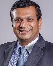Narayan Ramachandran.jpg