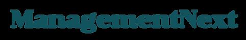 ManagementNext Logo new.png