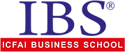 IBS Logo with R col.png