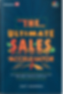 The ultimate Sales Accelerator