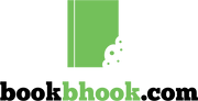 bookbhook logo3.png