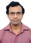 Ganesh Keerthi