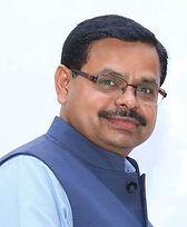 Mr. Sudhakar Rao new pic -latest.JPG
