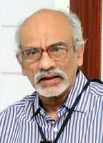 IIMB Prof G Raghuram.jpg