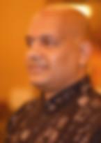 Madanmohan avg10 1.jpg