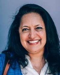 Priya Chetty Rajagopal