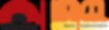 IIMB nsrcel-logo