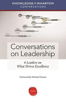 Conversations_Leadership_NoBorder.jpg