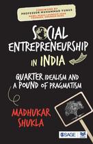 Social Entrepreneurship in India.jpg