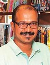 subodh shankar.jpg