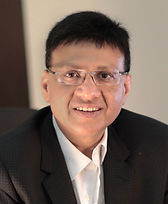 Vikas Gupta, MD, Wiley India_edited.jpg