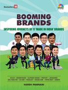 Booming Brands front Cover.JPG