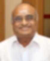 R Vaidhyanathan.jpg
