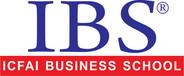 IBS Logo with R mark.jpg