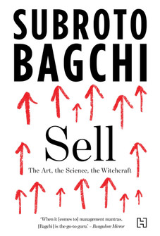 Sell Book
