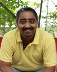 Ganesh Vancheeswaran.jpg