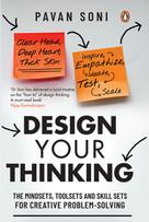 design-your-thinking.jpg