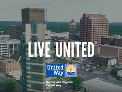 BRUW Live United BVL Skyline.jpg