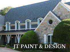 JTPD Home Example.jpg