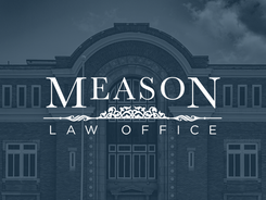 Meason Law Office Washington County Cour