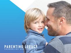 PL Program Ad (Kyle and Brennan).jpg