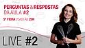 C Jornada Live#2 Y.png