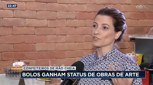 capa reportagem band tv.png