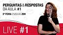 C Jornada Live#1 Y.png